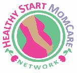 HSMCN Logo