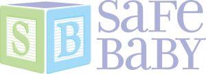 SafeBabyLogo